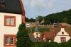Nord - Landkreis Miltenberg