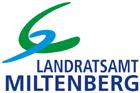 Landratsamt Miltenberg